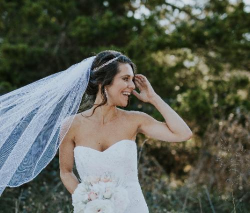 結婚して幸せを手に入れる女性の特徴とは?素敵な相手の見極め方も紹介!