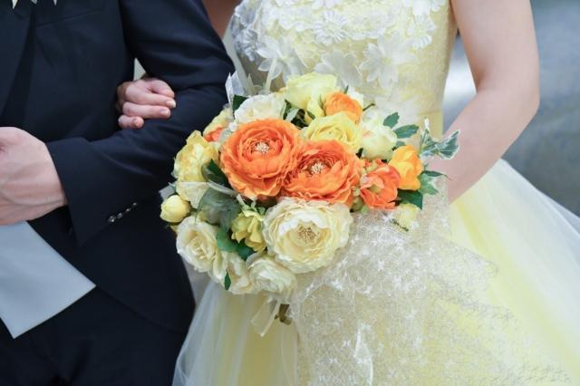 結婚して幸せを手に入れる女性の特徴
