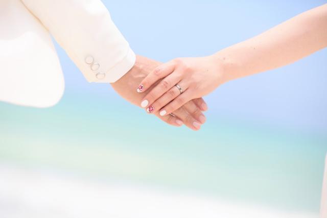 結婚して幸せになる結婚相手を見極めるポイント!