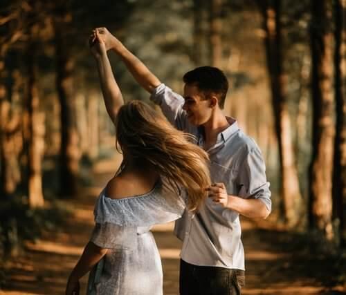 遠距離恋愛ってうまくいかないの?辛いときの乗り越え方を紹介!