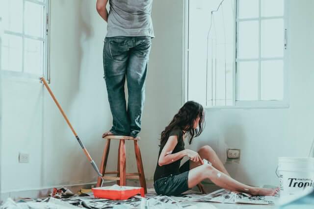 結婚前に同棲すべき?メリットデメリット&絶対決めておくべき4つのことを紹介!
