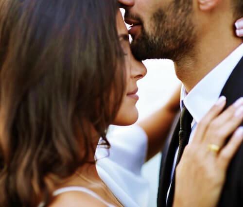 男ウケする香水5選!シャネルからディオールまで人気の香りを紹介します!