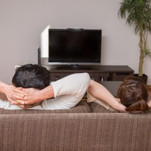U-NEXTで国内ドラマを楽しもう!家デートにカップルで観れちゃう5選♡