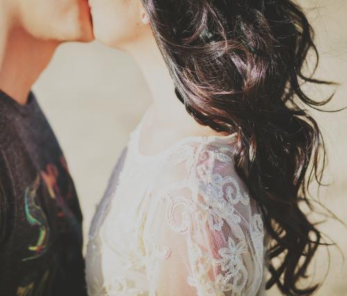 本気の恋の特徴とは?自分の気持ちを見極める方法を紹介します!