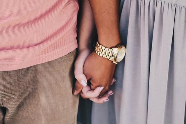 結婚したくない女の特徴ランキング!男性が苦手なタイプを紹介!