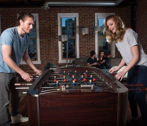 おうち時間にカップルでゲームをしよう!暇つぶしにおすすめの遊び方7選!