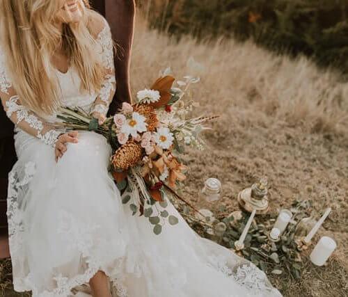 理想の結婚年齢はいくつ?女性の早婚と晩婚のメリットも紹介します!