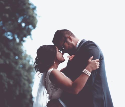 スピード婚って幸せ?早く結婚をするメリットとデメリットを紹介!
