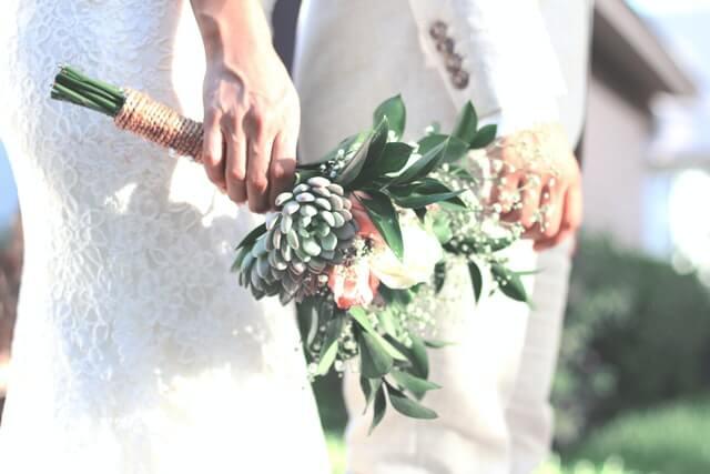 彼氏が結婚したいと思っているサインが知りたい!将来を考えている時の言動とは?