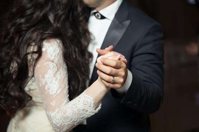 理想の交際期間とは?彼氏の結婚したいサインを見極めよう