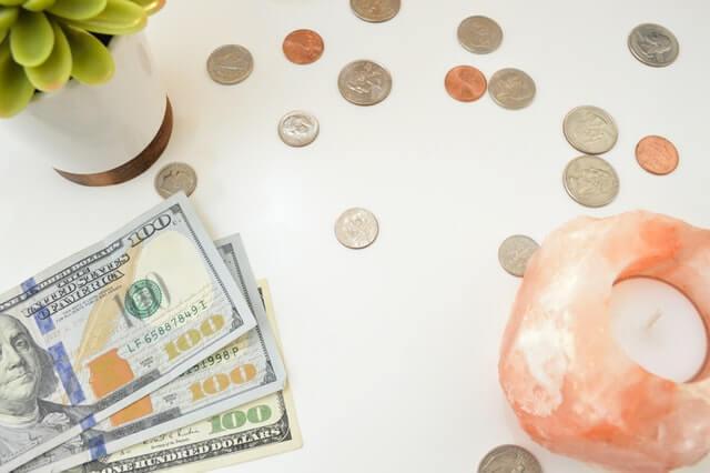 彼氏と貯金をしよう!一緒にお金を貯めるメリット