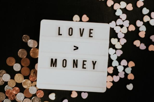 借金がある彼氏と結婚する時の注意点