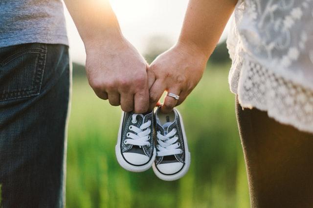 結婚前に彼氏の子供を妊娠したとき考えるべきこと