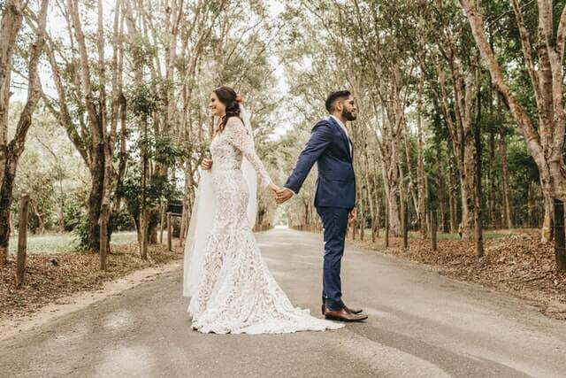 結婚は妥協が必要?相手を決めるときに譲るべきポイントと譲ってはいけないポイント