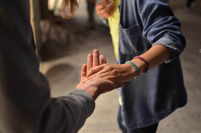 彼氏との将来が見えない。結婚に不安を感じている女性に見極める方法を紹介!