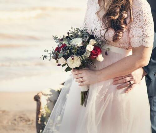 結婚と恋愛は別?二つの違いと生涯のパートナーを見極める方法を紹介!