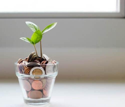 同棲は貯金なしでもできる?彼氏と一緒に貯金するコツも紹介します!