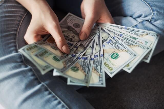 貯金なしのカップルにおすすめ!同棲中に貯金をするコツを紹介!