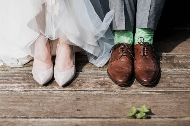 男女の理想の結婚年齢!何歳で結婚するのがベストなの?