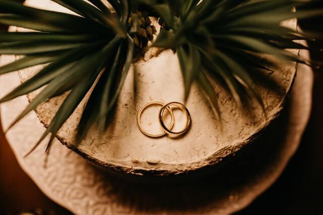 結婚で妥協してはいけないポイント