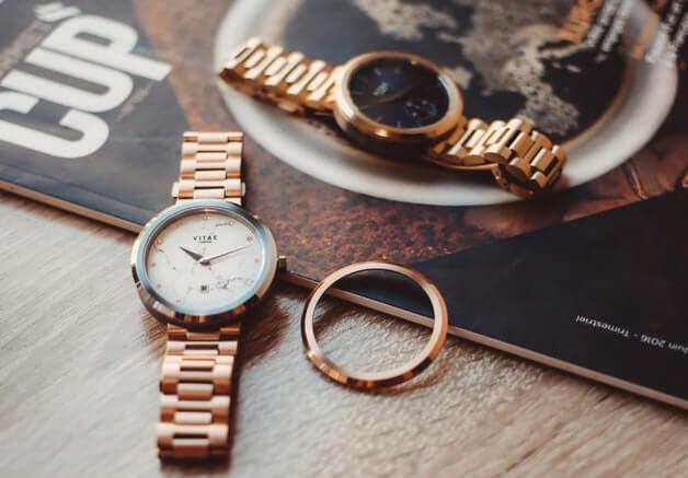 ペアウォッチの人気ブランド厳選4つを紹介!時計がおすすめな理由も解説!