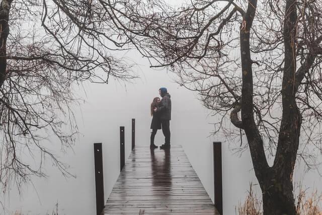 倦怠期に陥りやすい遠距離恋愛カップルの特徴