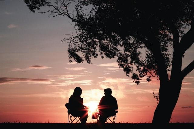 遠距離恋愛カップルが倦怠期を乗り越える方法