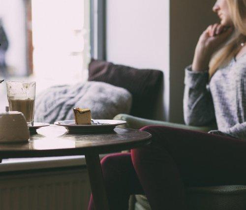 同棲しても結婚しない男性の心理とは?意識させるための秘訣も紹介!