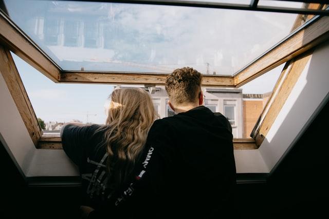 同棲する前に準備しておくべきこととは?一緒に暮らすまでの流れも紹介!