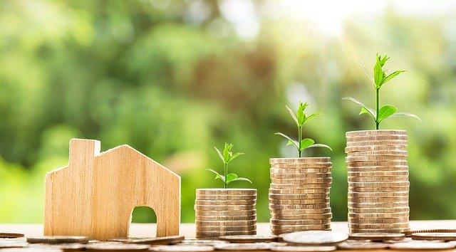 半同棲のお金の分担はどうすればいい?出してもらうべき生活費についても解説!