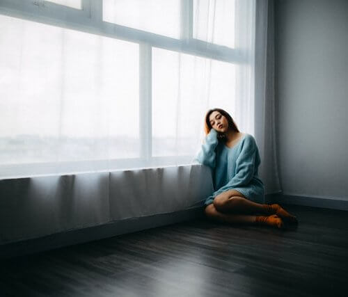 同棲しているのに「寂しい」と思う理由とは?孤独を感じたときの対処法も紹介!