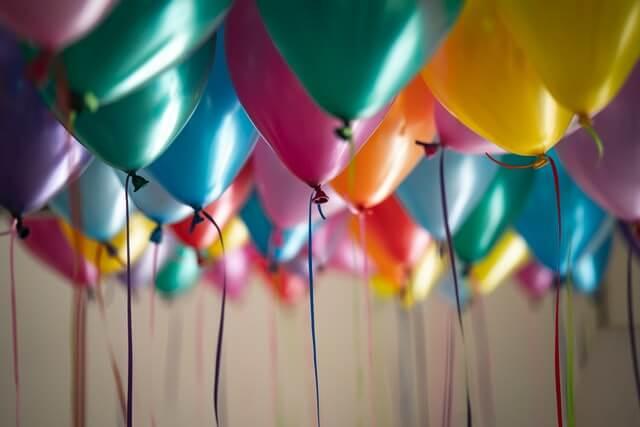 彼氏の誕生日をお家で祝いたい!サプライズのアイデアを紹介しちゃいます!
