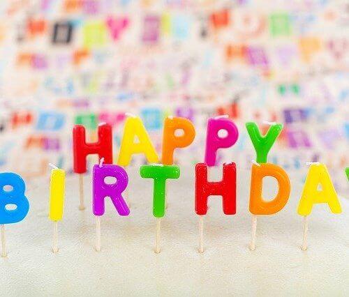 彼氏の誕生日は手作りケーキを贈ろう!簡単に作るアイデアや甘さを抑える方法も紹介