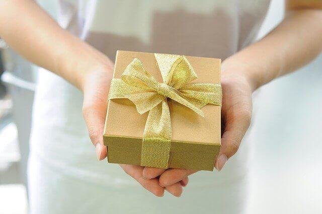 彼氏への手作りの誕生日プレゼントを贈る際に注意すべきこととは?