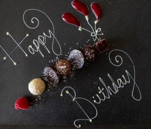 彼氏が喜ぶ誕生日の料理7選!洋食から和食までおしゃれなレシピを紹介!